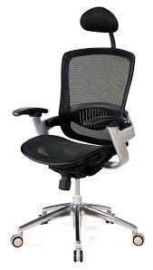 bedroomravishing leather office chair plan. Chromcraft Dining Room Furniture Extraordinary Rolling Officeair For The Best Comfort Kitchen Rollerairs Mesh Foam Black Bedroomravishing Leather Office Chair Plan