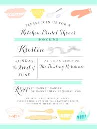 Kitchen Themed Bridal Shower Bathroom Wonderful Recipe And Kitchen Themed Bridal Shower