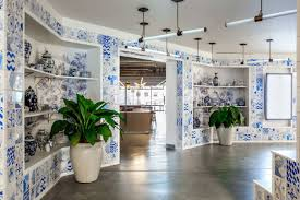 dropbox office san francisco. dropbox offices in san francisco by rapt studio yellowtrace office f