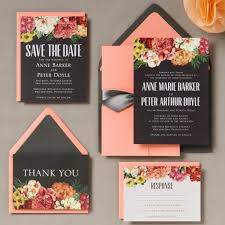wedding archives paper source blog paper source blog Wedding Invitation Photography Ideas bouquet main wedding 2014 copy wedding invitation photo ideas