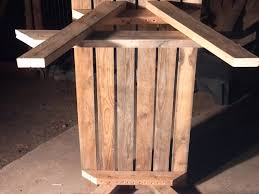 Coffee Tables Out Of Pallets Diy 49 Diy Table Pallet And Old Wood Pallet Coffee Table On