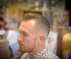 Youth Hairstyle cool 45 neat hitler youth haircut styles new trendy ideas check 5329 by stevesalt.us