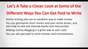 writing jobs online article writing jobs writing jobs online article writing jobs