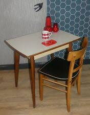 Formica Dining Table Ebay