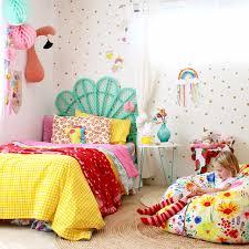 ... Incredible Rainbow Bedroom Accessories Kids Ideas Retreat Four Cheeky  Monkeys Unicorn And Design ...