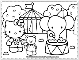 Small Picture Sanrio Coloring Pages chuckbuttcom