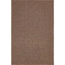 outdoor modern brown 6 x 9 rug