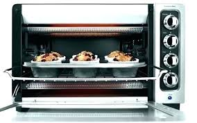 tabletop convection oven recipes convection oven recipes food network kohl s toaster cookbook convection oven recipes