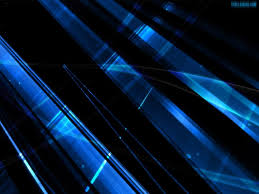black and blue wallpaper abstract. Modren Blue Image Result For Graphic Blue Wallpaper Wallpaper Backgrounds Abstract  Blue Wallpapers Dark Inside Black And A