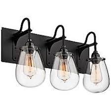 industrial bath lighting. Sonneman Chelsea 19 1/4\ Industrial Bath Lighting
