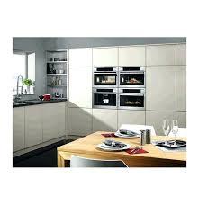 ikea appliances review. Wonderful Review Ikea Kitchen Appliances Reviews Review Ks M And  Offers From   Inside Ikea Appliances Review