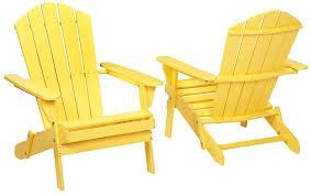 outdoor adirondack chairs adirondack garden chairs uk