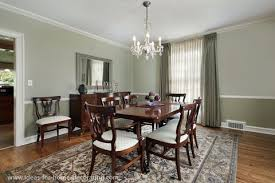 dining room and office. dining room tableused for office and i