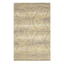 american rug craftsmen nomad 8 x 10 rug in vado tan