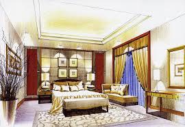 interior design bedroom sketches. Bedroom Interior Design Sketch Bedroom Sketches I