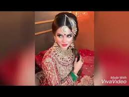 Komal meer ke kitne bhai behan hain. Qurbatein Drama Actress Komal Sajid Vs Anmolbalooch Latest Bridal Shoot Amazing Make Up Youtube