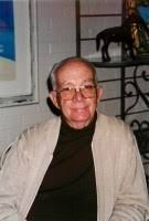 Joseph Carpenter Obituary - Hamilton, OH