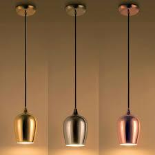 philips hue starter kit philips re pendant lights set of 3 gold chrome copper bundle furniture on carou