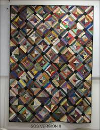 Bedroom : Wonderful Tom Miner Quilts Applique Methods Quilting The ... & Full Size of Bedroom:wonderful Tom Miner Quilts Applique Methods Quilting  The Quilt And Cabbage Large Size of Bedroom:wonderful Tom Miner Quilts  Applique ... Adamdwight.com