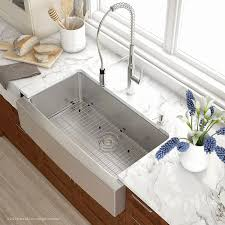 leaking drain pipe under bathroom sink elegant kitchen drain pipe best kitchen sink drain pipe lovely