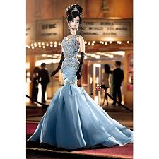 Here to log back in and continue working. The Soiree Barbie Doll Bfmc Susans Shop Of Dolls