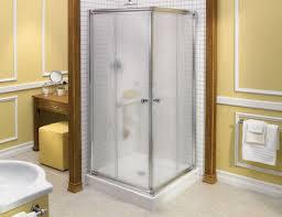 corner shower door replacement. full size of shower:astounding replacement parts manhattan shower doors graceful folding door corner i