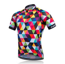 <b>2019 FUALRNY</b> cycling jersey <b>long</b> sleeve men cycling jersey mtb ...