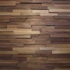 plank wall paneling