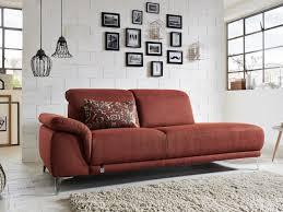 Sofa Wohnfitz