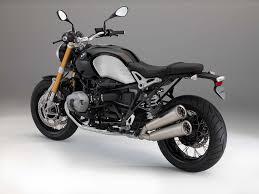 2014 bmw motorcycle prices motorbike writer