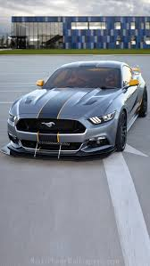ford mustang wallpaper iphone. Wonderful Ford 2015 Ford Mustang IPhone 5 Wallpaper And Wallpaper Iphone
