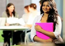 Best Professions Best Professions For Females In India Times Graduates