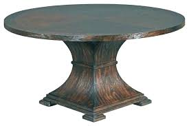 60 round glass table top round table tops inch round patio table round table top table