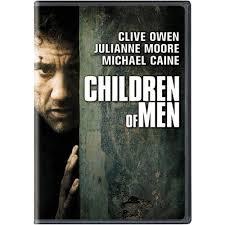 children of men film essay topics   essay for youchildren of men film essay topics   image