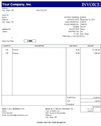 free invoice template uk excel free invoice templates for word excel open office invoiceberry