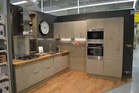 Cuisine Loft Ikea
