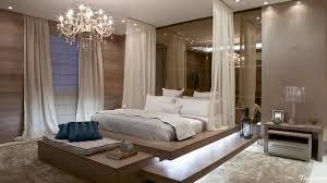Modern Bedroom Chandeliers Bedroom Cozy Bedroom Design Tumblr Plywood Picture Frames Lamps