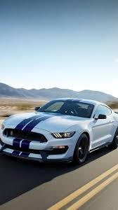 shelby mustang wallpapers. Simple Wallpapers Download Wallpaper For Shelby Mustang Wallpapers G