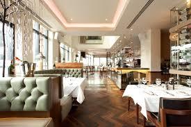 spanish furniture designers. restaurant interior photography spanish furniture designers