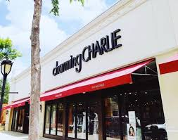 charming charlie pay charming charlie is closing its doors for good