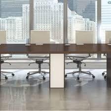 bkm office furniture. Unique Furniture Photo Of BKM Office Furniture  Commerce CA United States Conference  Room Tables  For Bkm O