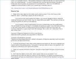 good job skills job skills resume maths equinetherapies co