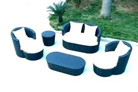 patio furniture closeout closeout outdoor furniture robertocatalinme patio furniture clearance sears