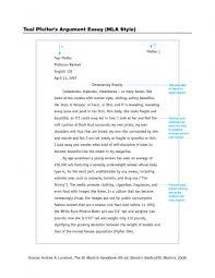 proper mla format heading proper essay heading mla college paper service