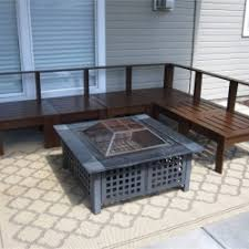 moroccan outdoor furniture. Thumb-size Of Clever Moroccan Outdoor Rug Diy Patio Furniture Pallets Table Tile