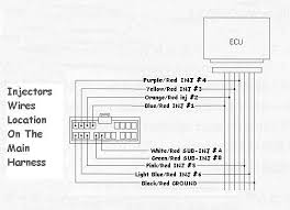 emanage blue wiring diagram 28 images emanage blue wiring 4G92 DOHC 4g92 Sohc Wiring Diagram #48