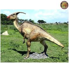 dinosaur garden statue scaled statue dinosaur garden sculpture dinosaur garden statues perth
