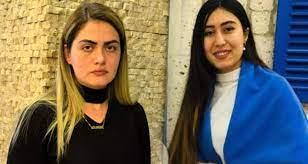 Türkiye'nin Günlerce Konuştuğu Çilem Doğan, Ölen Leyla Sönmez'i Ameliyattan  Önce Uyardığını Söyledi - Dailymotion Video