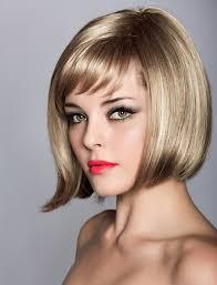 كيف تختارين القصة الملائمة لك اعتمادا على شكل الوجه أنثى