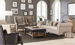 new living room furniture. Pinterest Living Room Furniture New Craftmaster Sofa Tyndall Galleries